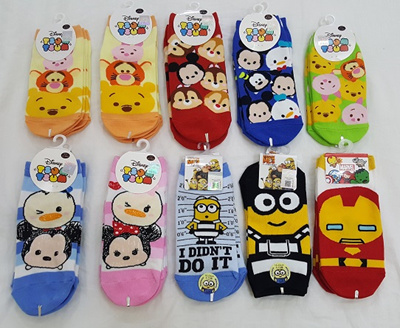 c2cd4cf72c36 MINION Search Results : (Newly Listed): Items now on sale at qoo10.sg