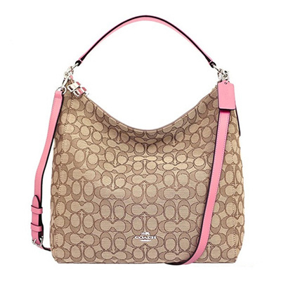 Qoo10 - coach hobo bag Search Results   (Q·Ranking): Items now on sale at  qoo10.sg 8dec1232b91a4