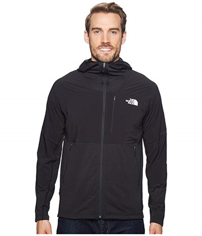 526448902 Qoo10 - THE NORTH FACE FLEECE Search Results : (Q·Ranking): Items ...