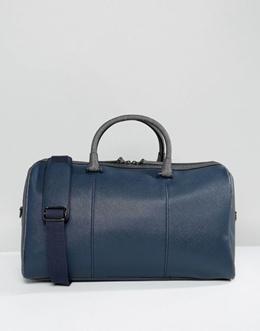 3fa738eb8d0 ted baker luggage