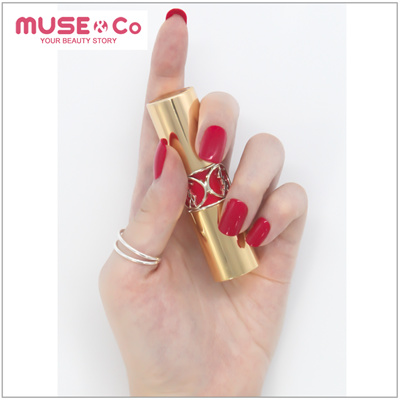 FAKE-NAILS Search Results   (Newly Listed): Items now on sale at ... ad78d1d7ce