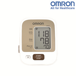 Household Health Monitors Special Section Household Health Care Sphygmomanometer Blood Presure Meter Monitor Heart Rate Pulse Portable Smart Blood Pressure Meter Jzk002r Ture 100% Guarantee