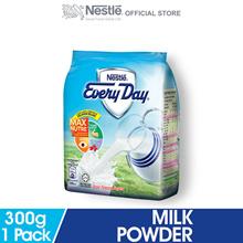 NESTLE EVERYDAY Milk Powder Softpack 300g