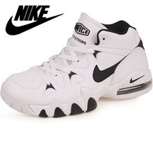 NIKE AIR 2 STRONG MID (805892-100)