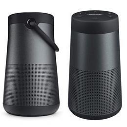 ★쿠폰가$145★ 미국 리퍼 보스 사운드링크 리볼브 플러스 블루투스 Bose SoundLink Revolve Bluetooth speaker/보스팩토리리뉴/블랙프라이데이 특가