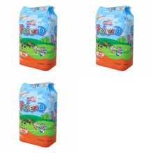[Coupon Discount] Goo.N Friends Pants Diaper  (Doraemon Version) (3 Packs)
