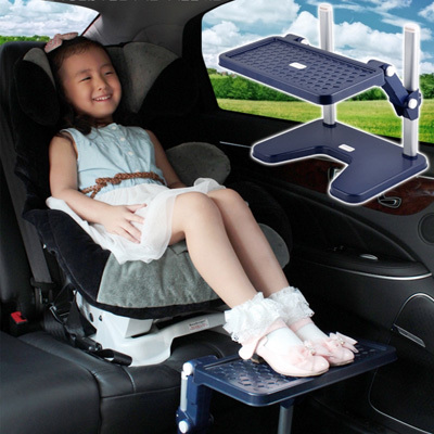Qoo10 - Footrest : Baby & Maternity