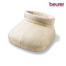 ★ Coupon price $ 68.6 ★ Foot massage foot warmer FWM 50 / Foot warm / free shipping / genuine German delivery