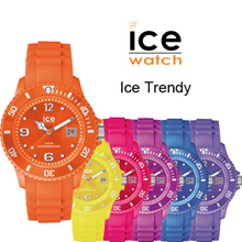 ICE WATCH - Trendy Collection. 100% Authentic