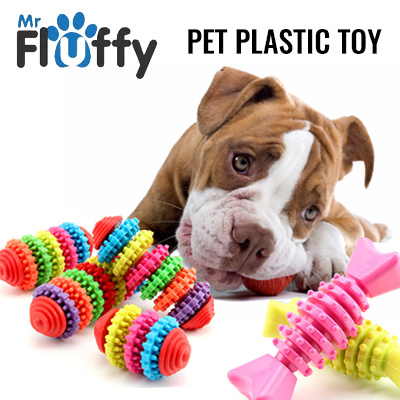 Dog Toys The Best Dog Cat Funny Bone Shape Durable Toy Grind Teeth Chew Toys Animals Pet Self Interactive Rope For Puppy Kitten Training Products More Discounts Surprises