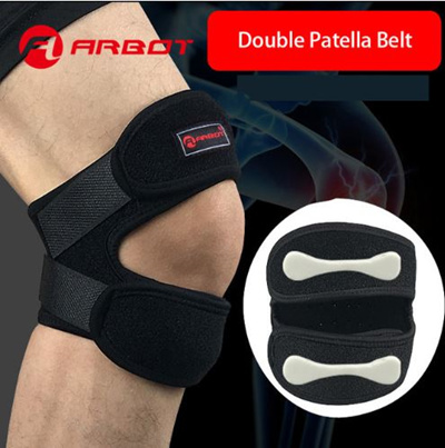 ed9406d957 Qoo10 - KNEE-BELT Search Results   (Q·Ranking): Items now on sale at qoo10 .sg
