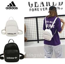 New Arrival AD Bag Womens Backpack Classic Bag Tote bag Shoulder Bag Messenger Bag School Bag