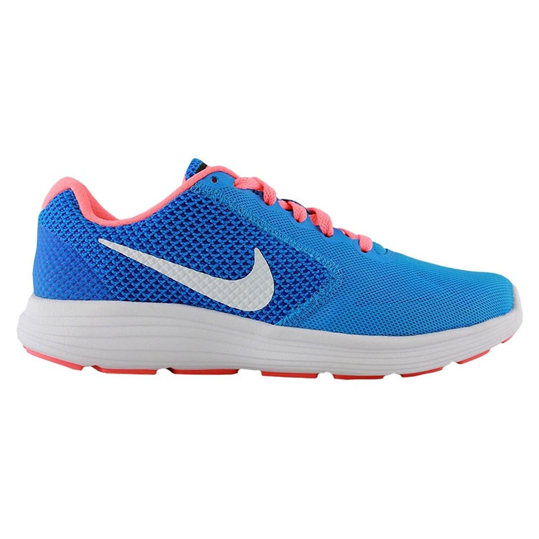 3b2141cc4 fit to viewer. prev next. Nike NIKE Womens Revolution 3 Running Shoe