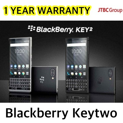 Qoo10 - Blackberry Passport Search Results : (Q·Ranking): Items now