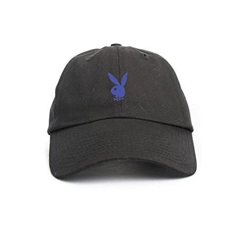 35d13998 Qoo10 - (CUSTOM)/Accessories/Hats/DIRECT FROM USA/Playboy Bunny ...