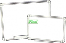 90 x 120 Magnetic Whiteboard