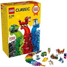 LEGO 10704 Classic Creative Box