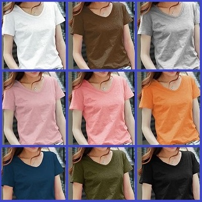 1bc65448bfddd5 Qoo10 - female baggy tops Search Results   (Q·Ranking): Items now on sale  at qoo10.sg