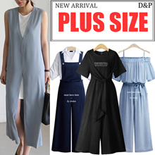 【June 25th update】2018 NEW FASHION PLUS SIZE APPARELS DRESS/ BLOUSE/SKIRT/PANTS