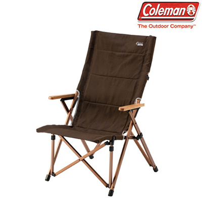 [COLEMAN] Coleman CM CANVAS SLING CHAIR (2000010502) Comfort Master Canvas  Sling Chair