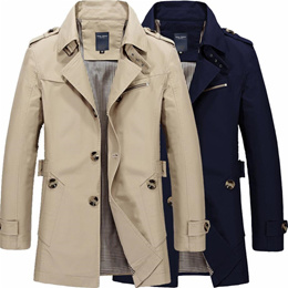 03f41bd04 TRENCH-COAT-WINTER Search Results   (Q·Ranking): Items now on sale ...