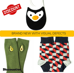 f9dcb87f87191  0.50 pair Korean Design Socks ☆  2.00 pcs Korean Design bag ☆ Brand