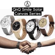 Qoo10 -  QQ QnQ  WATCH VR41 JAM TANGAN ANAK-ANAK QQ SERI VR41 ... 0741379c15