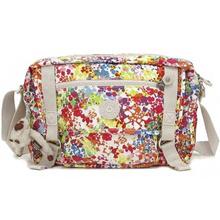 KipLing Kipling Outlet NEW GRACY Shoulder / Crossbody Bag HB6525 879