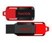16 GB Clearance ( Buy 5 for 1 Shipping Fee ) Sandisk Cruzer Switch USB Pendrive/Thumb Drive 16GB
