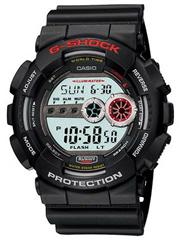 647268f6ad1 Qoo10 - Casio Couple Pair Watch DB-360-9A Gold  DB-360-1A Silver ...