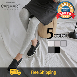 [made by CANMART] Perfect leggings _ C082742