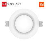 💖💖YEELIGHT OFFCIAL STORE💖💖[Yeelight Down Light] - xiaomi mijia yeelight led downlight Pure White