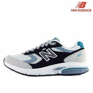 1d194a6f99960 Qoo10 - NewBalance shoes sneakers WW 880 CD 2 : Men's Bags & Shoes