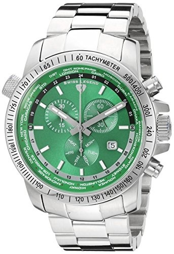 Popular World Of Watches Coupon Codes