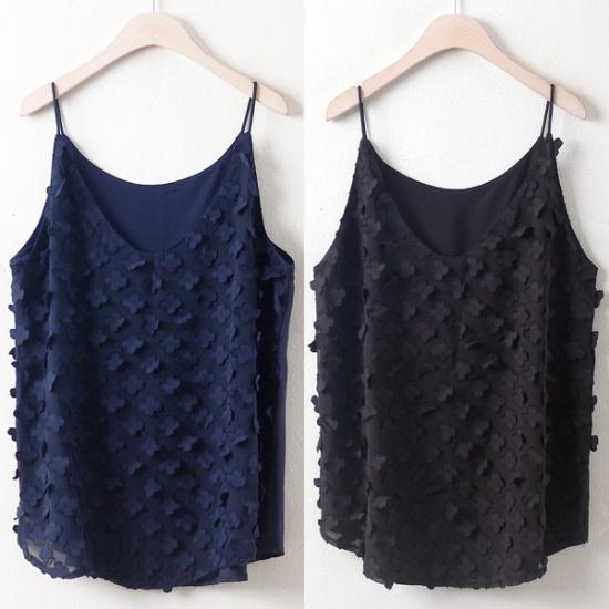ウィスィモールEBペンジブィスにY708M 綿ワンピース/ 韓国ファッション