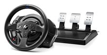 Thrustmaster T300 RS GT Edition Force Feedback Wheel (PC/PS3/PS4)