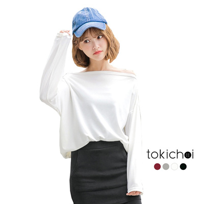 Style L-White