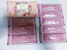 5 Sachets / 8 Sachets / 10 Sachets Trial Pack Upgraded Version Tremella Dx+ Japan Enzyme Nite Drink