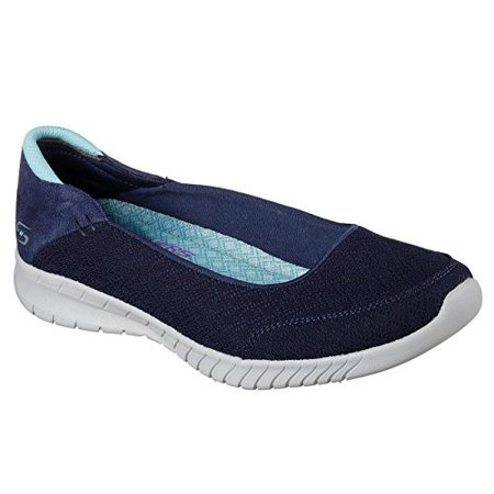 Qoo10 - Skechers Wave Lite Dont Mention