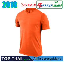 2018 18/19 Season Men Women Kid shirts soccer jersey football jerseys soccer shirt 18-19