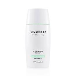 ★★ Bonabella ★★ Daily Sun block 50ml / UV Protection SPF50 PA+++