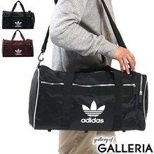 Adidas Original Boston Bag adidas Originals Adidas Originals AC DUFFLE L Duffle 2 WAY School trip la..