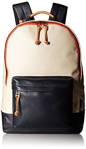 c1db5e28fd (Fossil) Fossil Men s Defender Estate Backpack Off White-MBG9310250 (Color