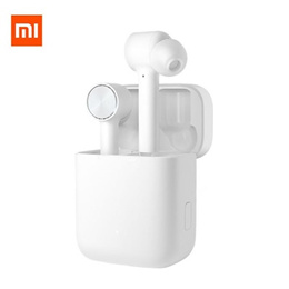 Xiaomi Mi Airdots Pro True Wireless Local Seller Warranty