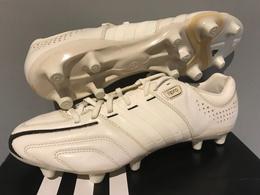 ADIDAS ADIPURE 11PRO TRX FG PREDATOR ABSOLION TRX FG FOOTBALL SOCCER BOOTS CLEATS