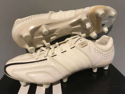 Qoo10 - Adidas Soccer Cleats 11 X 152 FGAG GoldBlackPink Search Results    (Q·Ranking): Items now on sale at qoo10.sg 947a9f4d56488