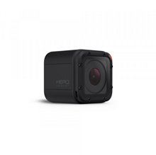 [RM830.00 After Coupon Applied] GoPro HERO5 Session GOP-HERO5/SES - FREE Special Digital Coupon worth RM120 *ORIGINAL PACKAGING/SEALED* MY Warranty / Malaysia