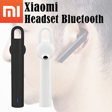 Headset Bluetooth Xiaomi