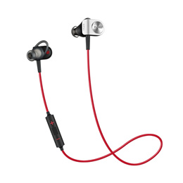 Meizu  EP51 Bluetooth sports earphones