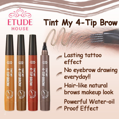 Qoo10 - EYELINER ETUDE HOUSE Search Results : (Q·Ranking): Items now on sale at qoo10.sg